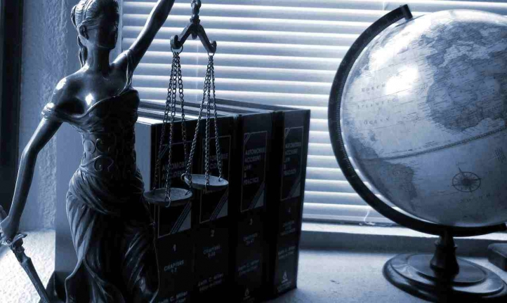 liability waiver personal injury lawsuits