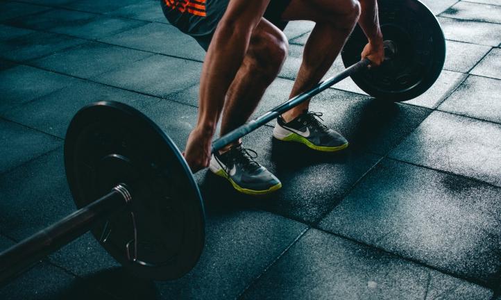 Gym liability waivers