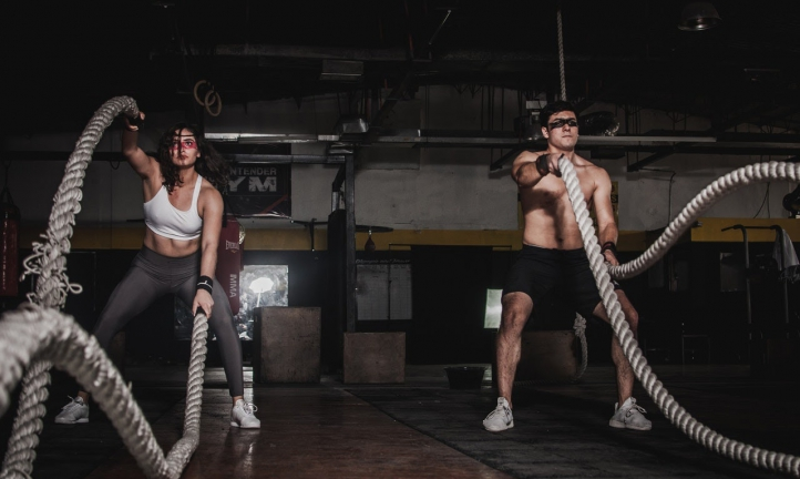 write a personal trainer release of liability waiver forms