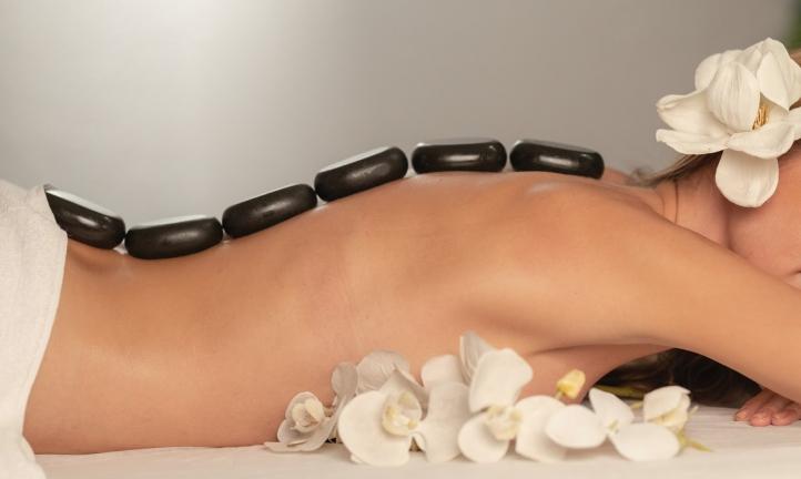 spa and beauty treatment waivers