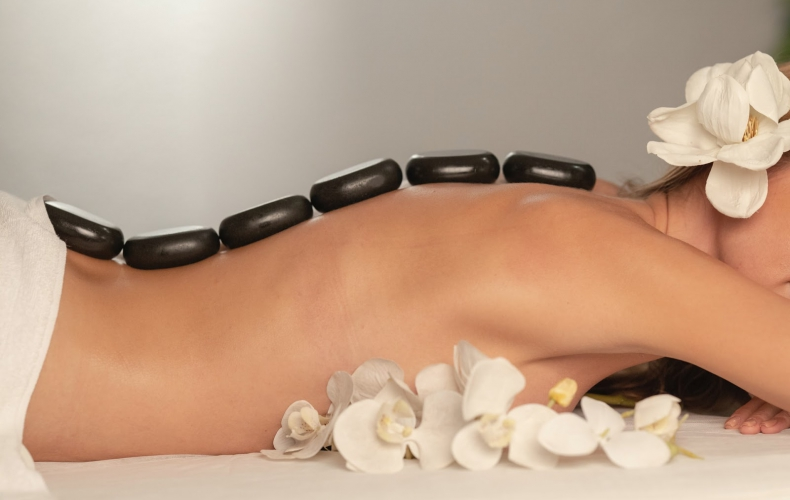 spa and beauty treatment waivers