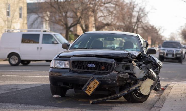 vehicle renter waiver for car damage